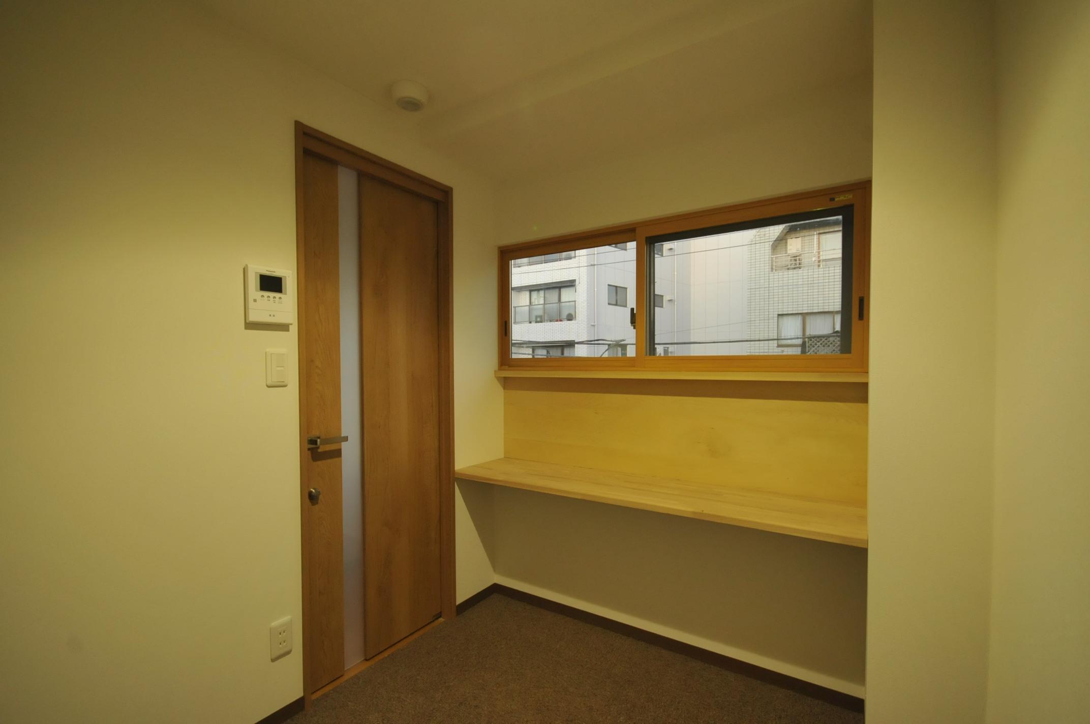 Room_E家具